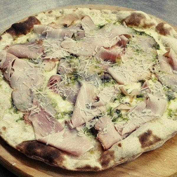 pizzaroad-gourmet-marzo