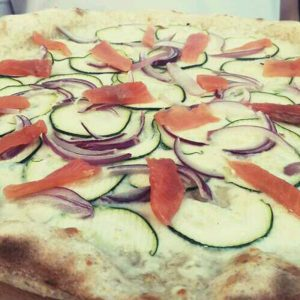 pizzaroad-gourmet-giugno