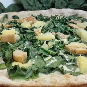 pizzaroad-gourmet-ottobre