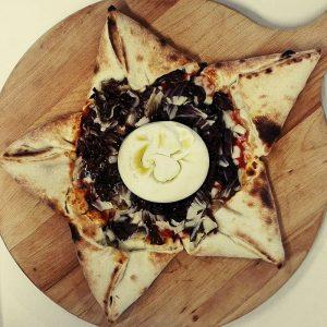pizzaroad-gourmet-dicembre