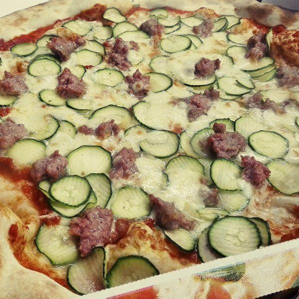 pizzaroad-buona