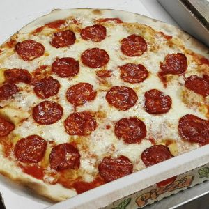 pizzaroad-diavola