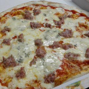 pizzaroad-ghiottona