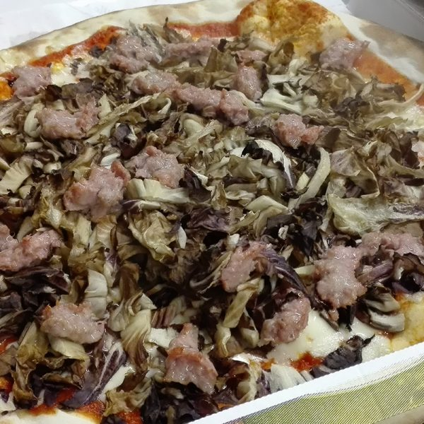pizzaroad-gustosa