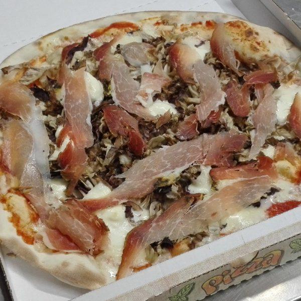pizzaroad-sfiziosa
