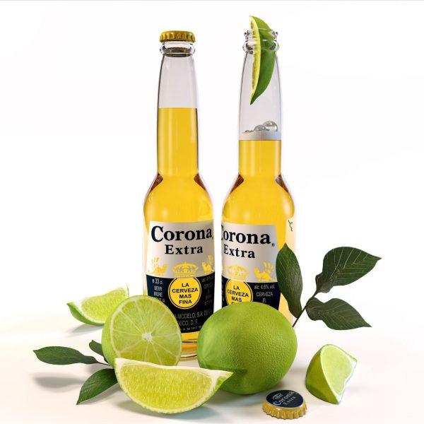 corona-extra-beer-3d-model-max-obj-3ds-fbx