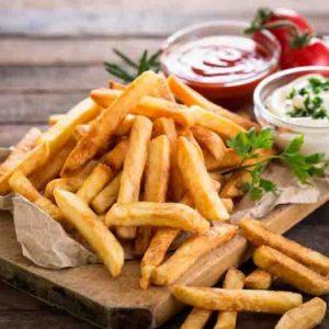 patatine-fritte-768x471