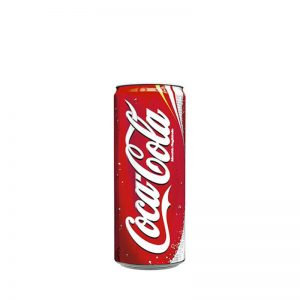 pizzaroad-coca-cola-33