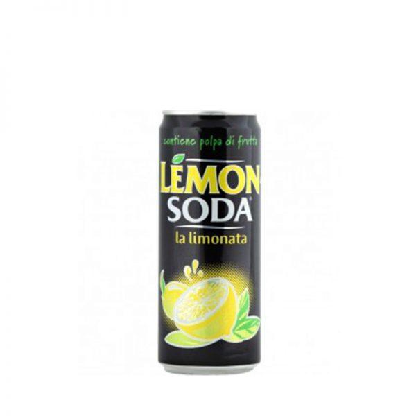 pizzaroad-lemonsoda-33