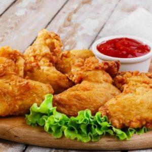 Ali-di-pollo-fritte-60043-2
