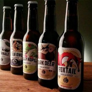 bottiglie-birra-del-bosco_732307