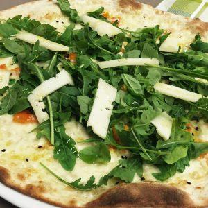 pizzaroad-gourmet-luglio