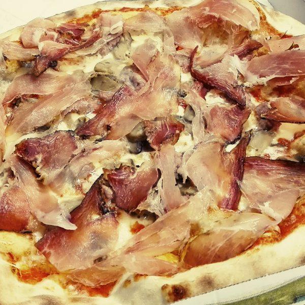 pizzaroad-intrepida
