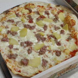 pizzaroad-patatosa