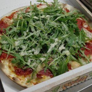 pizzaroad-pippo