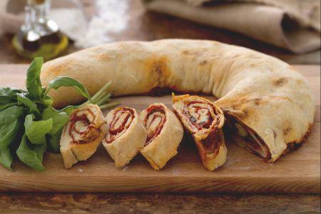 pizzaroad-pizza-stromboli