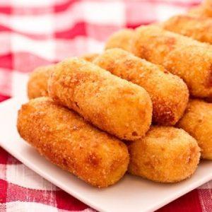 crocchette-di-patata
