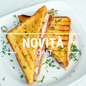 ALL-DAY TOAST